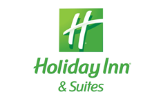 Holiday Inn Fayetteville W-Fort Bragg Area hotel